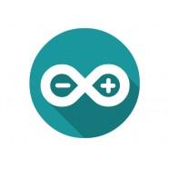Arduino: платформы и платы расширения