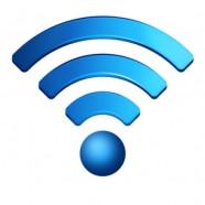 WI FI, Bluetooth, GSM...